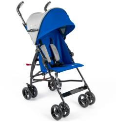 KinderKraft Buggy Sport Plus