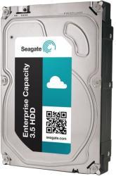 """Seagate 2.5"""" 2TB 128MB 7200rpm SATA3 ST2000NX0253"""