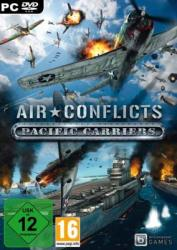 505 Games Air Conflict 2 (PC)