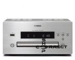 Yamaha DVD840