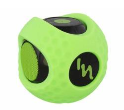 T'nB Sport Ball
