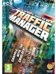 Excalibur Traffic Manager (PC)