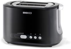Beko BKK3025