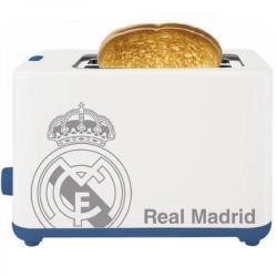 Taurus Real Madrid (RM Toaster)