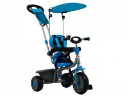 Kiddo Sport Trike