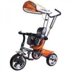 Sun Baby Super Trike