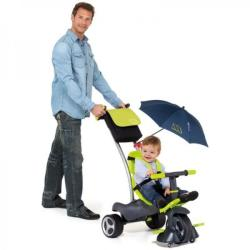 Molto Urban Trike Comfort