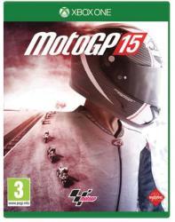 Milestone MotoGP 15 (Xbox One)