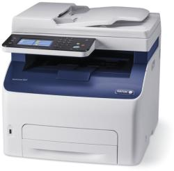 Xerox WorkCentre 6027V_NI
