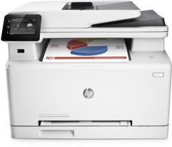 HP LaserJet Pro 200 M277dw (B3Q11A)