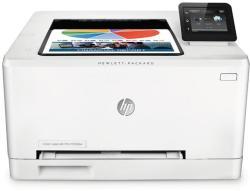 HP LaserJet Pro 200 M252n (B4A21A)