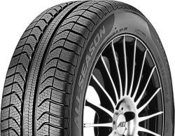 Pirelli Cinturato All Season XL 205/50 R17 93V