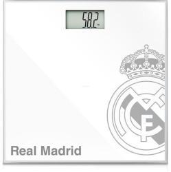 Taurus Real Madrid (RM Scale)