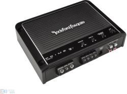 Rockford Fosgate Prime R750-1D