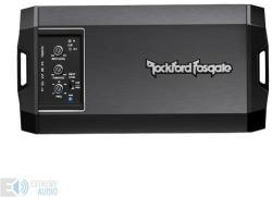 Rockford Fosgate Power Micro T500x1