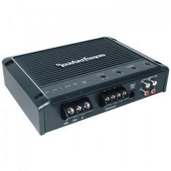 Rockford Fosgate Prime R1200-1D