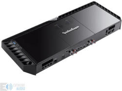 Rockford Fosgate Power T2500-1BDCP