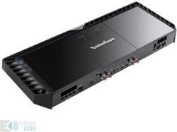 Rockford Fosgate Power T2500-1BDCP