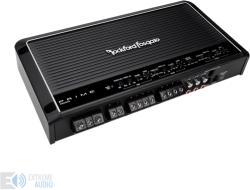 Rockford Fosgate Prime R600X5