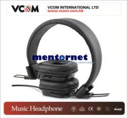 VCOM DE-135M
