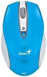 Genius Traveler 9020 BT