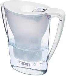 BWT Mg2+ Longlife 2.5 L