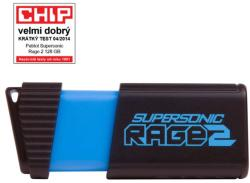 Patriot Supersonic Rage 2 256GB USB 3.0 PEF256GSR2USB