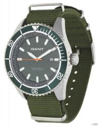 Gant W7063