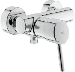 Grohe Concetto egykaros zuhany csaptelep (32210001)