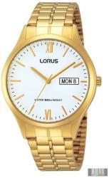 Lorus RXN02DX9