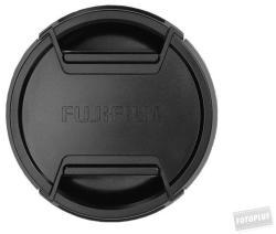Fujifilm FLCP-72 II