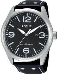 Lorus RH965DX9