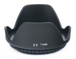 Fancier HD-04 77mm