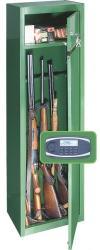 Comsafe Dulap arme electronic GUN5 EL