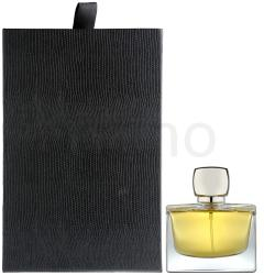 Jovoy Private Label EDP 50ml