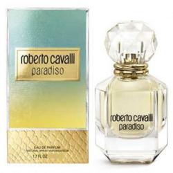 Roberto Cavalli Paradiso EDP 75ml