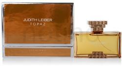 Judith Leiber Topaz EDP 75ml