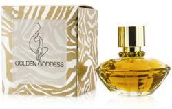 Baby Phat Golden Goddess EDT 30ml