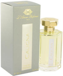 L'Artisan Parfumeur Caligna EDP 50ml