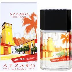 Azzaro Azzaro pour Homme (Limited Edition 2014) EDT 100ml