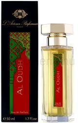 L'Artisan Parfumeur Al Oudh EDP 50ml