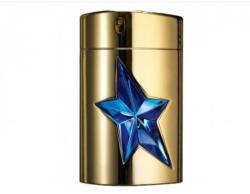 Thierry Mugler A*Men Gold Edition EDT 100ml
