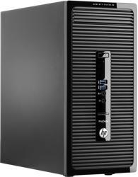 HP ProDesk 400 G2 MT K8K86EA