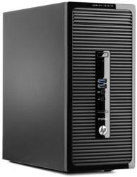 HP ProDesk 400 G2 K8K87EA