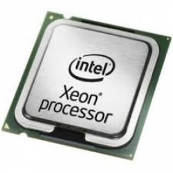 Intel Xeon Twelve-Core E5-2685 v3 2.6GHz LGA2011-3
