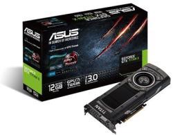ASUS GeForce GTX Titan X 12GB GDDR5 384bit PCIe (GTXTITANX-12GD5)
