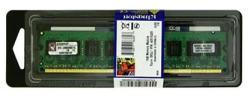 Kingston 32GB (4x8GB) DDR4 2133MHz KVR21L15Q4/32