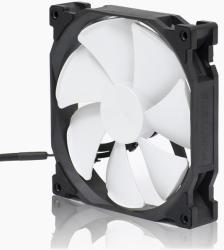 Phanteks PH-F120MP 120x120x25mm