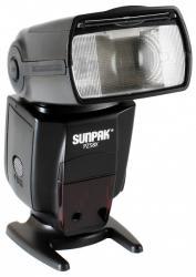Sunpak PZ58X (Canon)