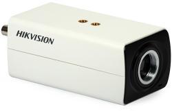 Hikvision DS-2CD2820F